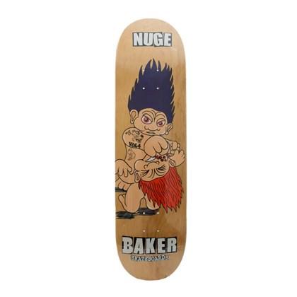 Shape Maple Baker Nuge 8.10