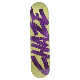 Shape Maple Chaze Logo 1 Roxo 8.0