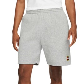 Shorts Nike Sb GFX Fleece Grey DH1994-063