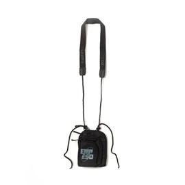Shoulder Bag Empeso Preto