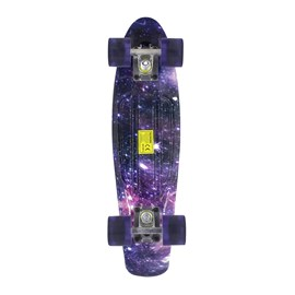 Skate Cruiser Black Sheep Universo