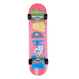 Skate Hondar Iniciante Graficos