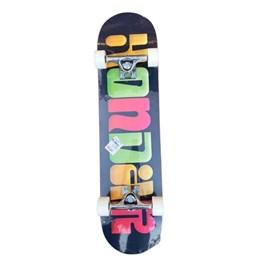 Skate Hondar Iniciante Hondar Colors
