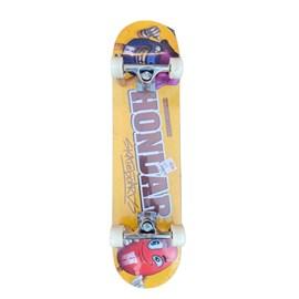 Skate Hondar Iniciante MMS