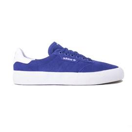 Tênis Adidas 3mc Azul Marinho EF8442