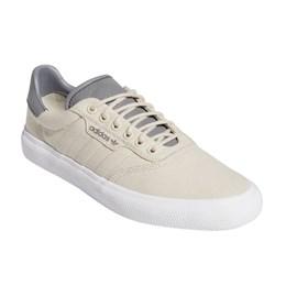 Tênis Adidas 3mc Bege Ee7290