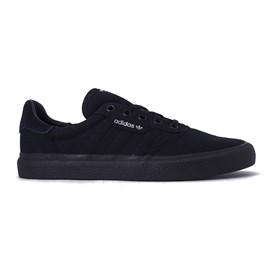Tenis Adidas 3mc Black B22713