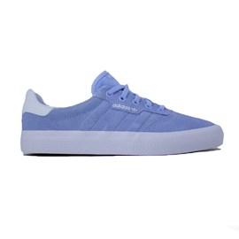 Tênis Adidas 3mc Ee6100 Azul