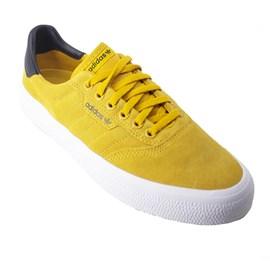 Tênis Adidas 3mc Mostarda EF8441