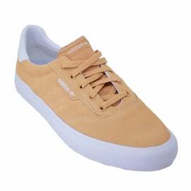 Tênis Adidas 3mc Vulc Salmão Ee6074