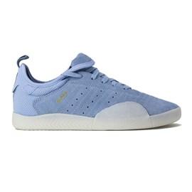 Tenis Adidas 3st.003