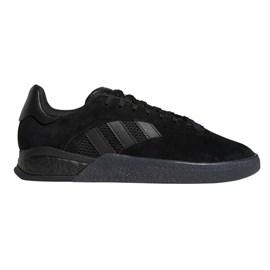 Tênis Adidas 3st 004 Black FY0501