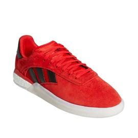 Tênis Adidas 3st 004 Red FY0500