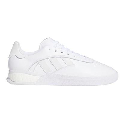 Tênis Adidas 3ST 004 White FV5951