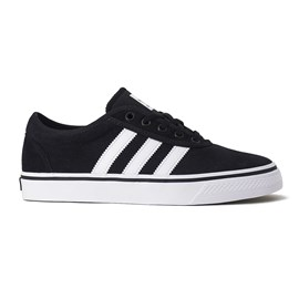 Tenis Adidas Adiease By4028