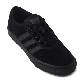 Tenis Adidas Adiease Preto By4027