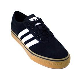 Tênis Adidas Adiease Preto Caramelo Ee6107