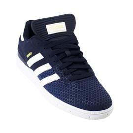 Tenis Adidas Busenitz Pro Azul