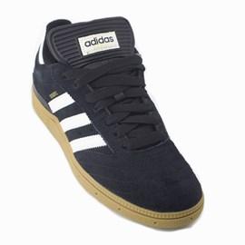Tênis Adidas Busenitz Pro Preto marrom G48060