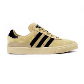 Tênis Adidas Busenitz Vulc Marrom Ee6245