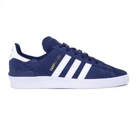 Tênis Adidas Campus Adv Azul Ee6146