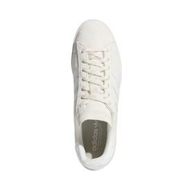 Tênis Adidas Campus Adv Branco EG8577