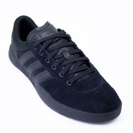 Tênis Adidas City Cup Black Black Ee6154