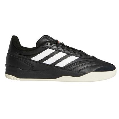 Tênis Adidas Copa Nationale Black White FY0498