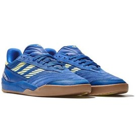 Tênis Adidas Copa Nationale Royal Blue Eg2272