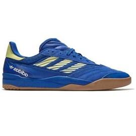 Tênis Adidas Copa Nationale Royal Blue Eg2272