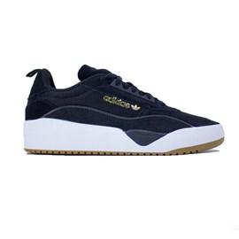 Tênis Adidas Liberty Cup Ee6110 Black