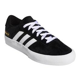 Tênis Adidas Matchbreak Super Preto Branco EG2732