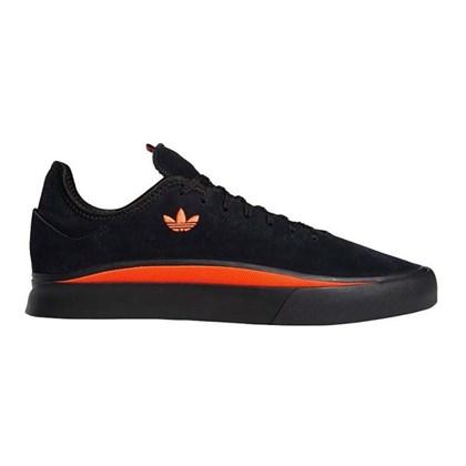 Tênis Adidas Sabalo Black Ef8500