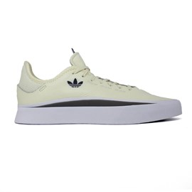 Tênis Adidas Sabalo Creme Eg2781