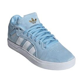 Tênis Adidas Tyshawn Blue FV5851