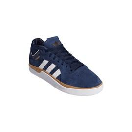 Tênis Adidas Tyshawn Navy Gum EF8518