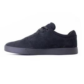 Tênis Dc Shoes Crisis La Black Black