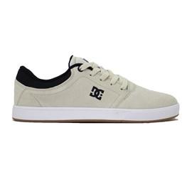 Tenis Dc Shoes Crisis La Bone