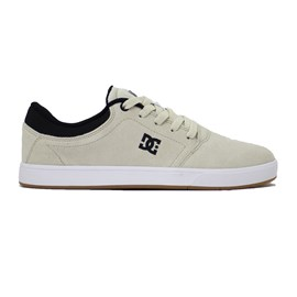 Tenis Dc Shoes Crisis La Bone