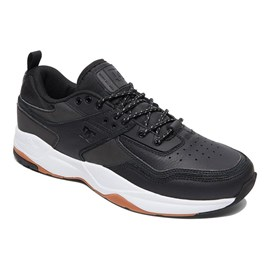 Tênis Dc Shoes E Tribeka Le Imp Black Gradient ADYS700146GDB