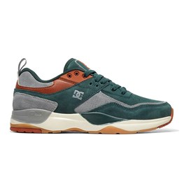 Tênis Dc Shoes E Tribeka Le Imp Pine ADYS700146PIN