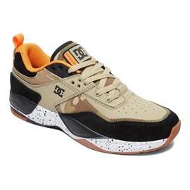 Tênis Dc Shoes E Tribeka Se Imp Camo ADYS700142CMO