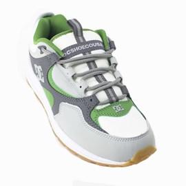 Tenis Dc Shoes Kalis Lite Imp Xswg