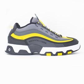 Tenis Dc Shoes Legacy Og Imp Xsky