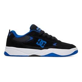 Tênis Dc Shoes Penza Imp Nautical Blue ADYS100509NAB