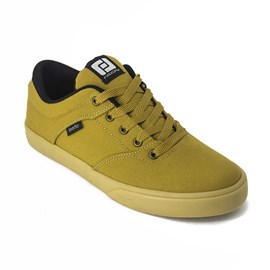 Tenis Freeday Flip Eco Cooper Canyon natural